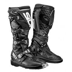 01-img-sidi-botas-de-moto-x-3-xtreme-negro-negro