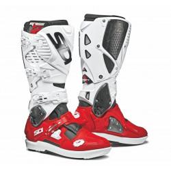 01-img-sidi-botas-de-moto-crossfire-3-srs-negro-rojo-blanco