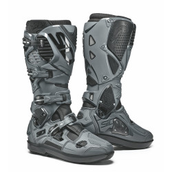 01-img-sidi-botas-de-moto-crossfire-3-srs-limited-edition-negro-gris