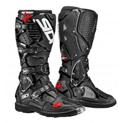 01-img-sidi-botas-de-moto-crossfire-3-negro-negro