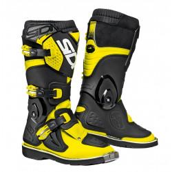 01-img-sidi-botas-de-moto-flame-amarillo-negro