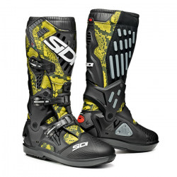 01-img-sidi-botas-de-moto-atojo-srs-limited-edition-lima-negro