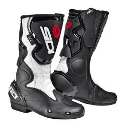 01-img-sidi-botas-de-moto-fusion-lei-blanco-negro