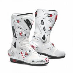 01-img-sidi-botas-de-moto-vortice-blanco