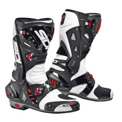 01-img-sidi-botas-de-moto-vortice-blanco-negro