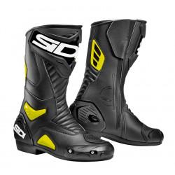 01-img-sidi-botas-de-moto-performer-negro-amarillo