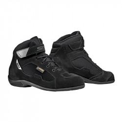 01-img-sidi-botas-de-moto-duna-gore-negro-negro