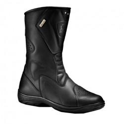 01-img-sidi-botas-de-moto-tour-gore-negro-negro