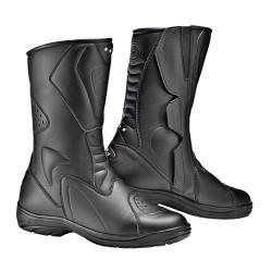 01-img-sidi-botas-de-moto-tour-rain-negro-negro