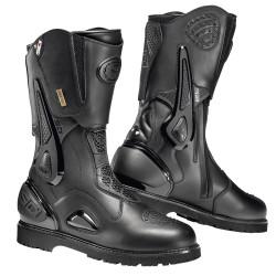 01-img-sidi-botas-de-moto-armada-gore-negro-negro