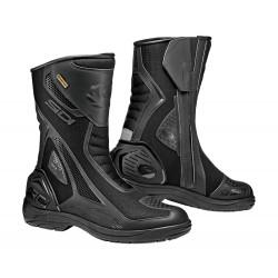 01-img-sidi-botas-de-moto-aria-gore-negro-negro