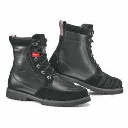 01-img-sidi-botas-de-moto-arcadia-rain-negro