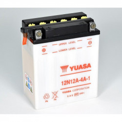 01-img-yuasa-bateria-moto-12N12A-4A-1