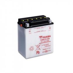 01-img-yuasa-bateria-moto-12N14-3A