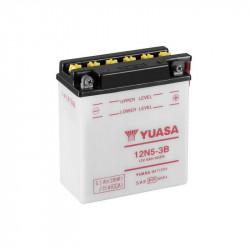 01-img-yuasa-bateria-moto-12N5-3B