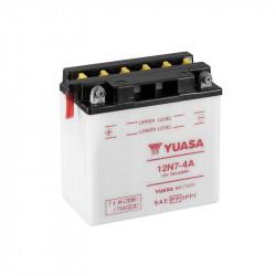 01-img-yuasa-bateria-moto-12N7-4A
