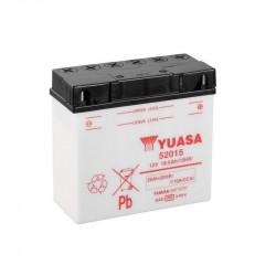 01-img-yuasa-bateria-moto-52015