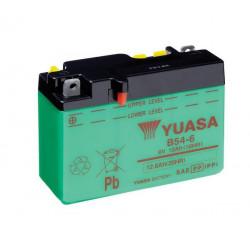 01-img-yuasa-bateria-moto-B54-6