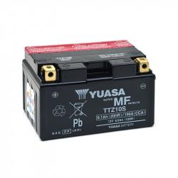 01-img-yuasa-bateria-moto-TTZ10S-BS