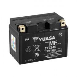 01-img-yuasa-bateria-moto-TTZ14S-BS