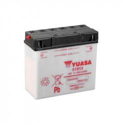 01-img-yuasa-bateria-moto-51913