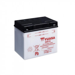 01-img-yuasa-bateria-moto-52515