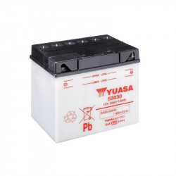 01-img-yuasa-bateria-moto-53030