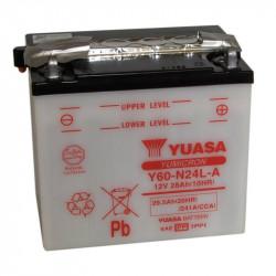 01-img-yuasa-bateria-moto-Y60-24L-A
