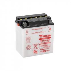01-img-yuasa-bateria-moto-YB10L-A2