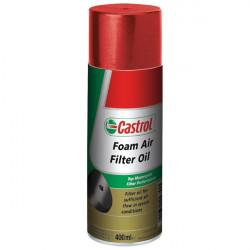 01-img-castrol-foam-air-filter-oil-lubricante-filtro-de-aire-de-moto