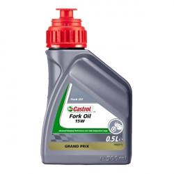 01-img-castrol-fork-oil-sae-15-lubricante-de-horquilla-de-moto-500ml