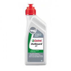 01-img-castrol-outboard-2t-lubricante-nautica