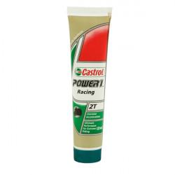 01-img-castrol-power1-racing-2t-lubricante-de-la-moto-125ml