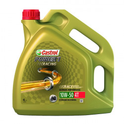 01-img-castrol-power-1-racing-4t-10w-30-lubricante-de-moto-4l