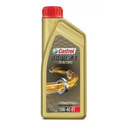 01-img-castrol-power-1-racing-4t-10w-40-lubricante-de-moto-1l