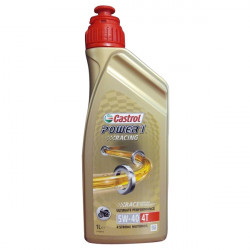 01-img-castrol-power-1-racing-4t-5w-40-lubricante-de-moto-1l