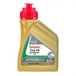 01-img-castrol-fork-oil-sae-5-lubricante-de-horquilla-de-moto-500ml
