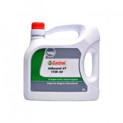01-img-castrol-inboard-4t-lubricante-nautica