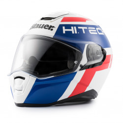 01-img-blauer-casco-de-moto-force-one-800-blanco-azul-rojo