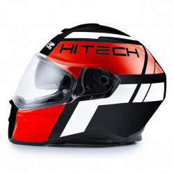 01-img-blauer-casco-de-moto-force-one-800-negro-rojo-blanco
