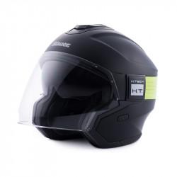 01-img-blauer-casco-de-moto-hacker-negro-negro-amarillo-fluor