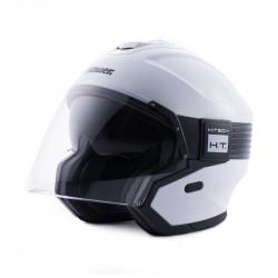 01-img-blauer-casco-de-moto-hacker-blanco-negro