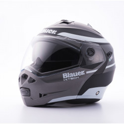 01-img-blauer-casco-de-moto-sky-2-negro-mate-titanium-blanco