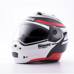 01-img-blauer-casco-de-moto-sky-2-negro-rojo-blanco