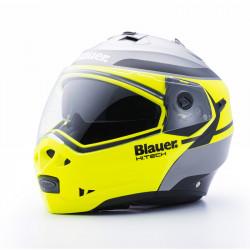 01-img-blauer-casco-de-moto-sky-2-titanium-mate-amarillo-negro