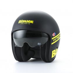 01-img-blauer-casco-de-moto-pilot-1-1-negro-mate-amarillo