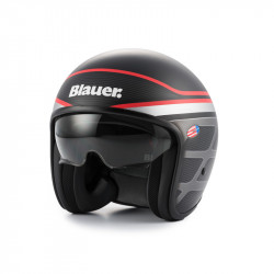 01-img-blauer-casco-de-moto-pilot-1-1-grafica-b-negro-mate