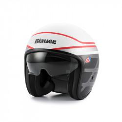 01-img-blauer-casco-de-moto-pilot-1-1-grafica-b-blanco