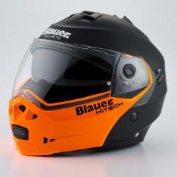01-img-blauer-casco-de-moto-sky-negro-mate-naranja