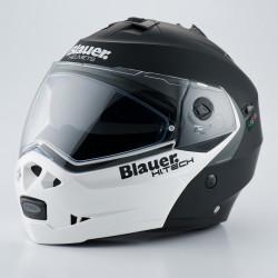 01-img-blauer-casco-de-moto-sky-blanco-negro-mate